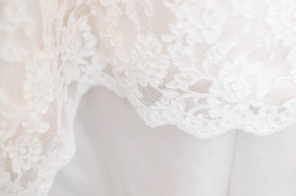 vintage bridal, lace, white, white, wedding, dress